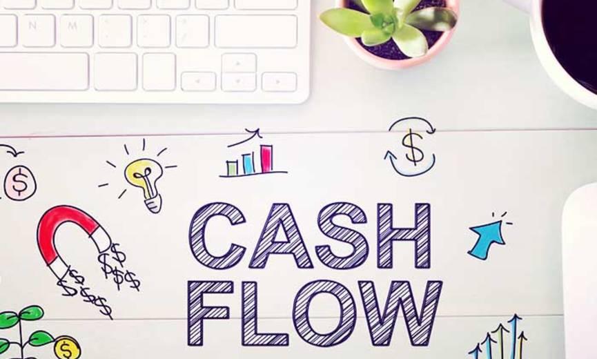 cash flow merchant funding solutions